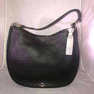 Coach Handbag New